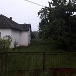 sub-properties